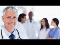 Studie zu Homöopathie und Antibiotika bei Atemwegsinfekten