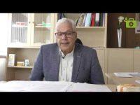 Mehr Forschung zu Homöopathie und Antibiotikaresistenzen