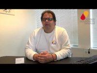 Rheumatologe aus München: Vorsicht bei Glucocorticoiden