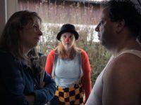 Aus dem Leben einer Clownette gewinnt Kurzfilmpreise