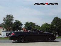 SmartTOP Zusatz-Verdecksteuerung für BMW 6er Cabrio dauerhaft im Preis reduziert
