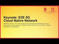 A10 Networks erweitert Produktlinie seiner Carrier-Class Firewall um Containerlösung und neue Funktionen für 5G-Netzwerke