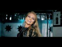 Ein Lächeln wie aus Hollywood – die Single von TIGER Solo