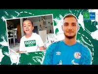 """Gazproms internationales Sozialprojekt für Kinder """"Fußball für Freundschaft"""" startet in die achte Saison im digitalen F4F-Universum"""