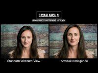 KI-Pionier Carsten Kraus gründet neues Start-up – Casablanca soll Videokonferenzen revolutionieren