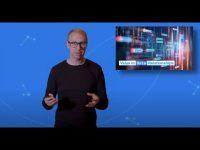 Neo4j Graphdatenbank sprengt Skalierungsgrenze  mit mehr als einer Billion Datenbeziehungen