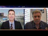 Rockstone Research zu Tocvan: Perfect Storm – Tocvan erhält Freigabe für US-Börsenlisting und Gold steigt stark an