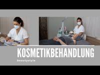 Bestes Kosmetikstudio München